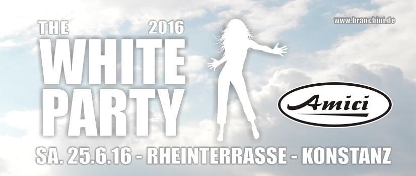 White-Party-2016